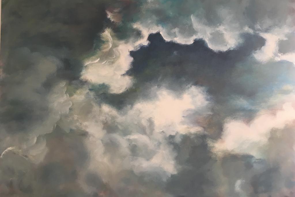 Test'Art - galleria opere artisti