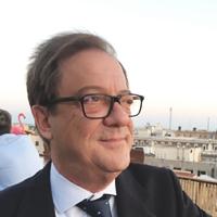 Alberto Codini